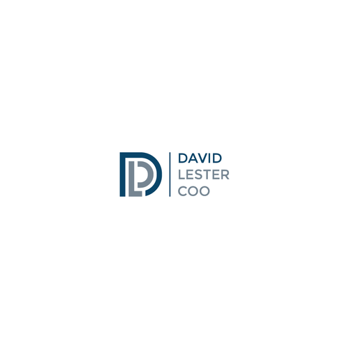 Internet logo with the title 'Devid Lester Coo'