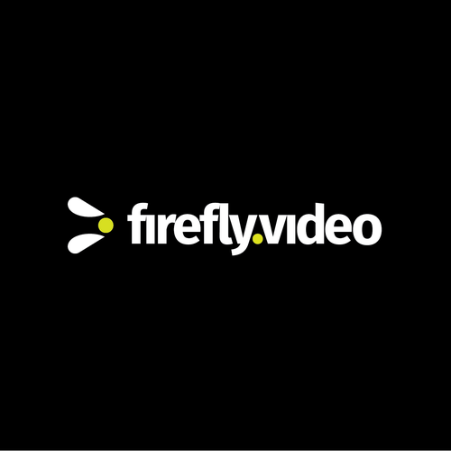 Firefly logo with the title 'FIREFLY.VIDEO'