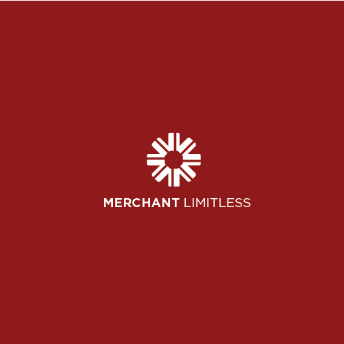 Credit logo with the title 'New Merchant Credit Card Company'