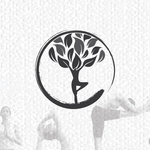 Nutrition logo with the title 'Nutritional Therapist and PT/Pilates Instructor'