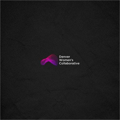 Soundwave logo with the title 'SOUNDWAVE'