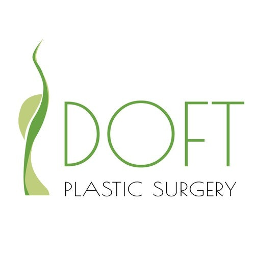 Crane logo with the title '♥♥♥ Park Avenue Plastic Surgeon Needs a Timeless & Elegant LOGO ♥♥♥'