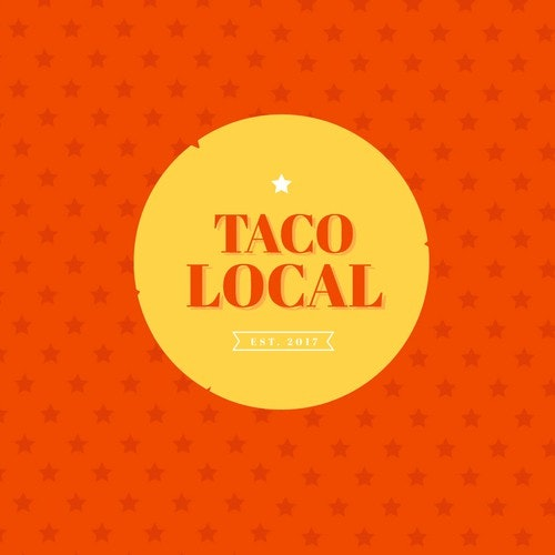 Food truck logo with the title 'Bold but sophisticated logo idea for taco truck company!'
