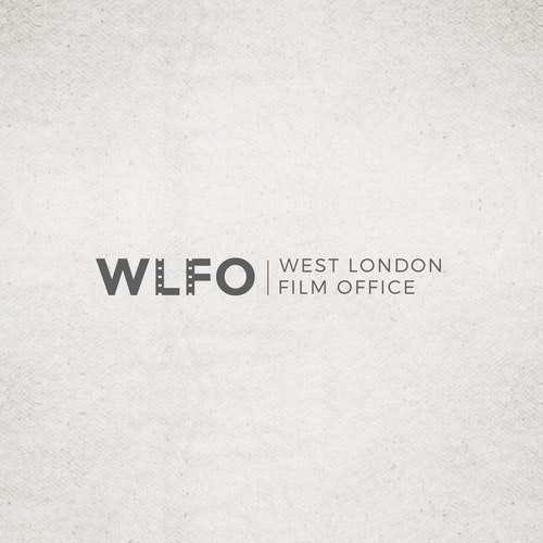Office logo with the title 'WLFO'