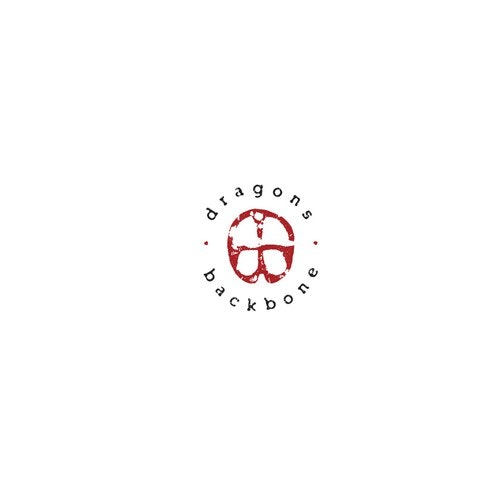 Stamp logo with the title 'Logo Concept For Jewellery Maker'