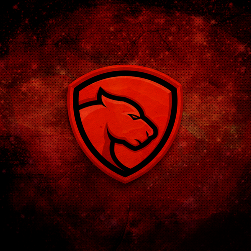 Panther logo with the title 'Military Technical'