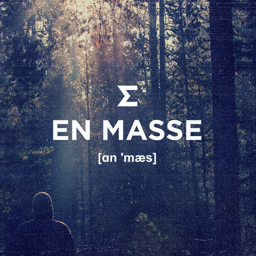 Streetwear logo with the title 'minimalistic, clean and simple logo for outdoor brand'
