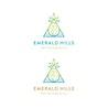 Environmental Logo Design 99designs